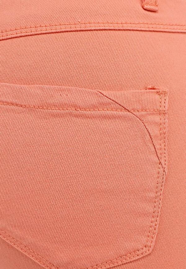 Зауженные джинсы Blend (Бленд) 642710-5788: изображение 4