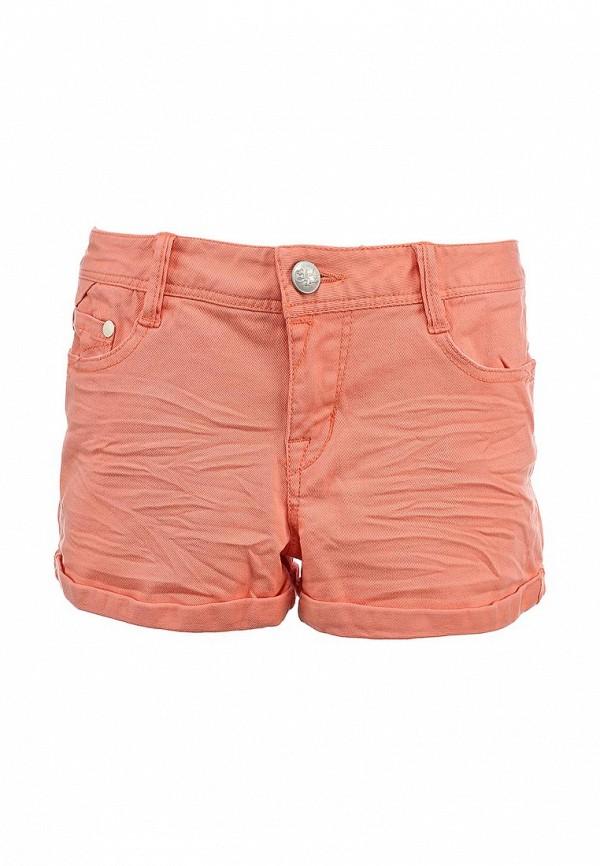Женские шорты Blend (Бленд) 642910-5788: изображение 1