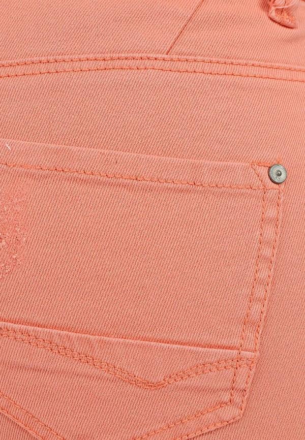 Женские шорты Blend (Бленд) 642910-5788: изображение 4