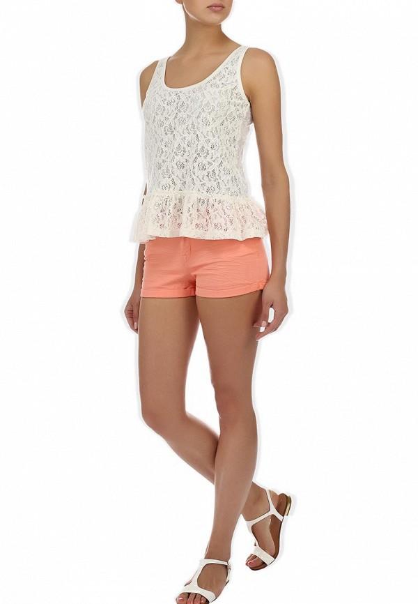 Женские шорты Blend (Бленд) 642910-5788: изображение 6