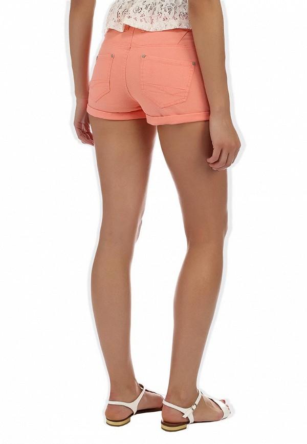 Женские шорты Blend (Бленд) 642910-5788: изображение 8
