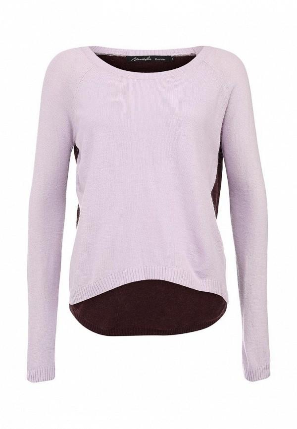 Пуловер Blend (Бленд) 354710-5866: изображение 1