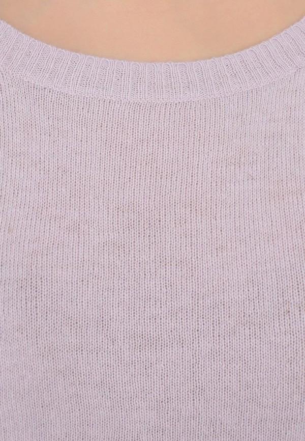 Пуловер Blend (Бленд) 354710-5866: изображение 4