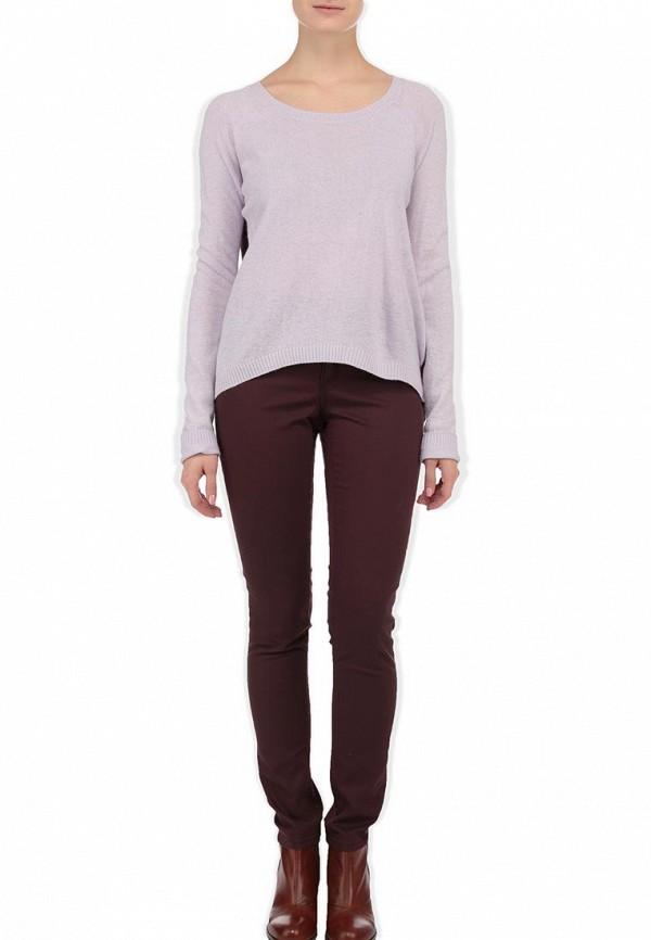 Пуловер Blend (Бленд) 354710-5866: изображение 6