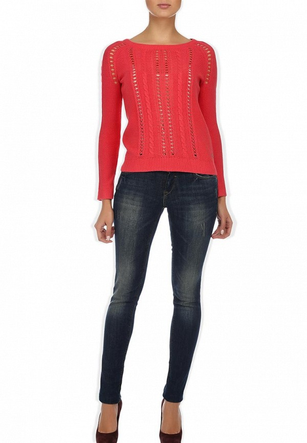 Зауженные джинсы Blend (Бленд) 685910-5852: изображение 6