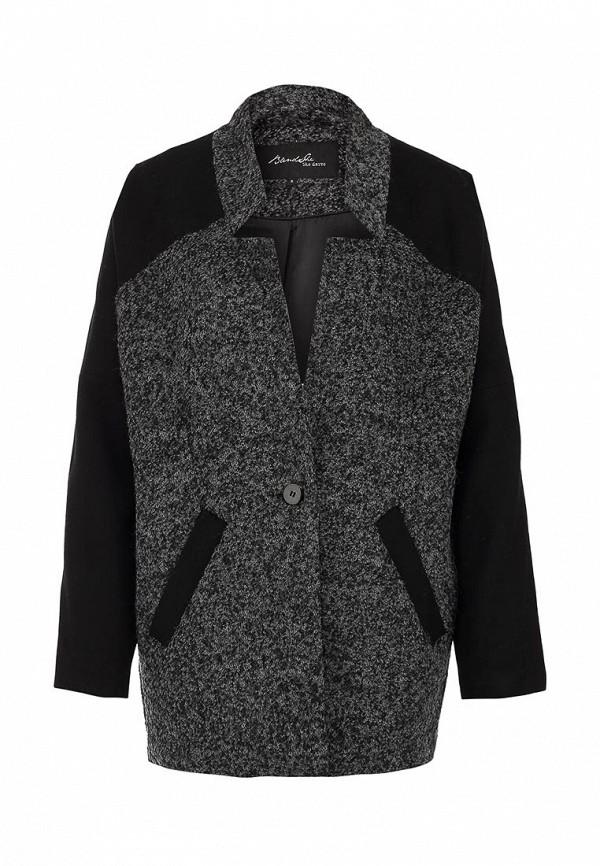 Женские пальто Blend (Бленд) 157910-5839: изображение 1