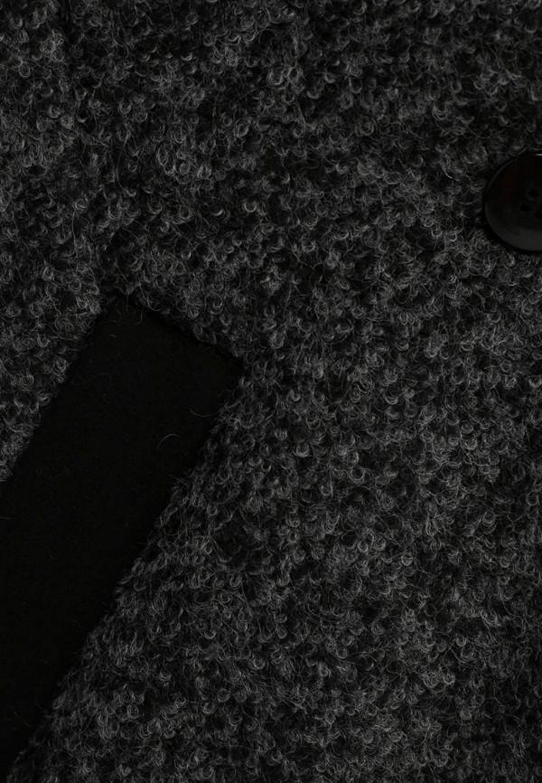 Женские пальто Blend (Бленд) 157910-5839: изображение 4