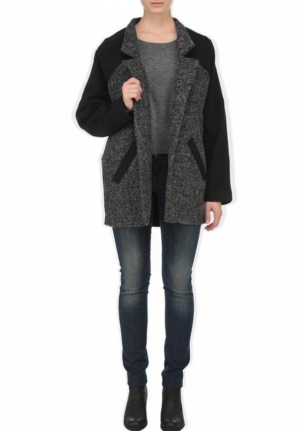 Женские пальто Blend (Бленд) 157910-5839: изображение 6