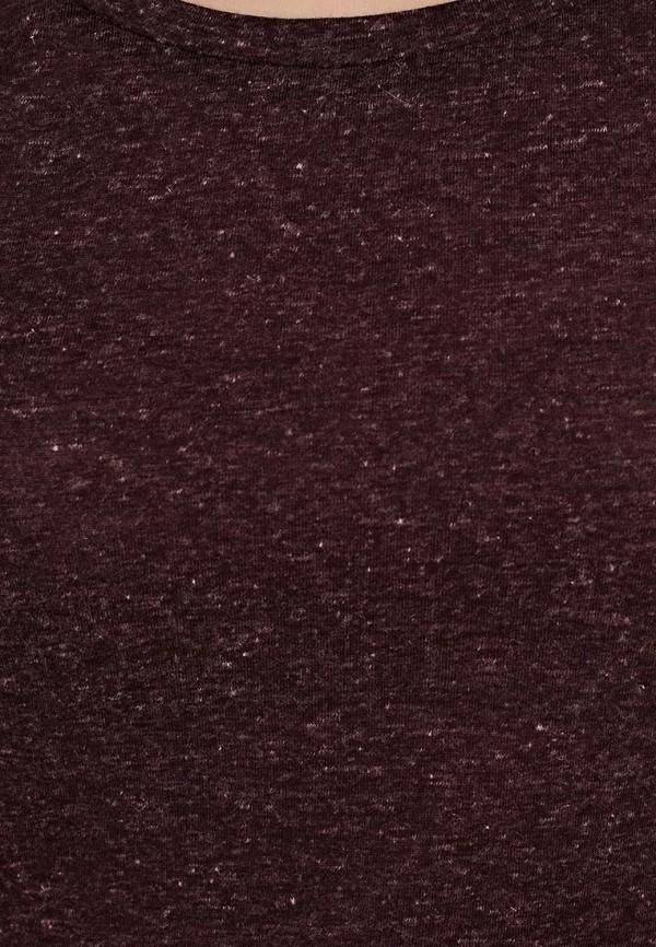 Платье-мини Blend (Бленд) 855210-5860: изображение 4