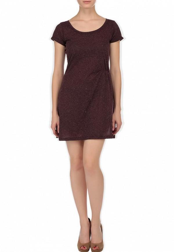 Платье-мини Blend (Бленд) 855210-5860: изображение 6