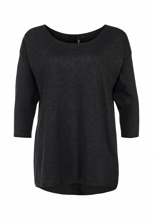 Пуловер Blend (Бленд) 354610-5840: изображение 1