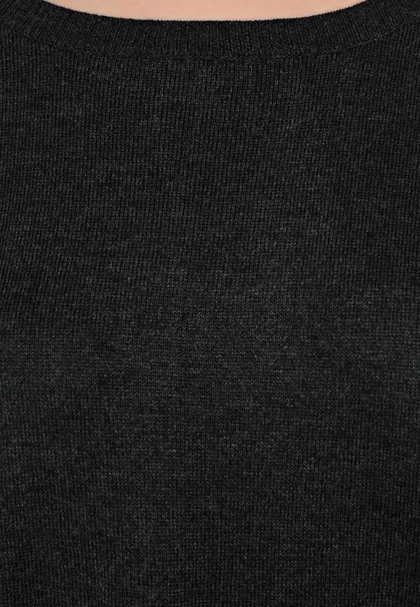 Пуловер Blend (Бленд) 354610-5840: изображение 4