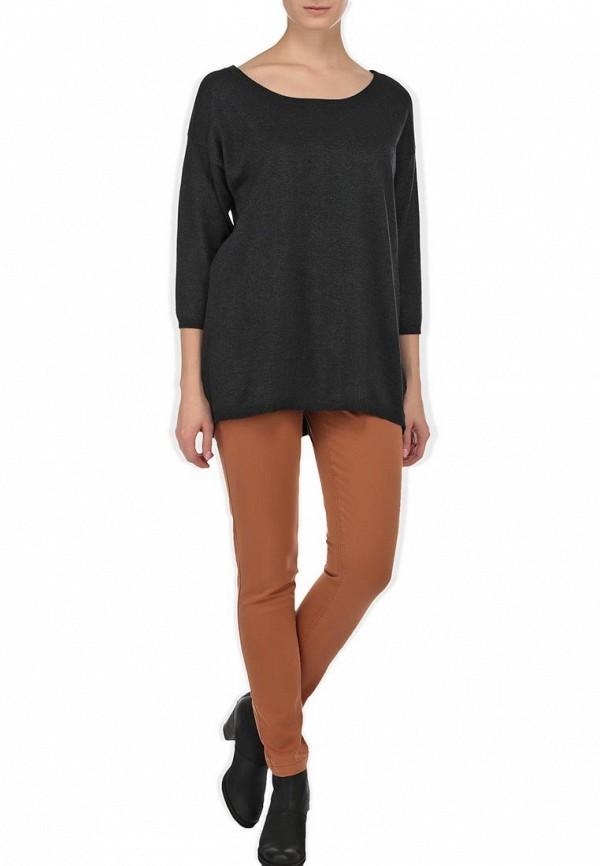 Пуловер Blend (Бленд) 354610-5840: изображение 6