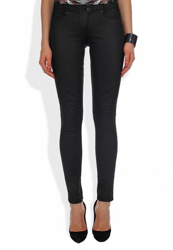 Женские зауженные брюки Blend (Бленд) 200255: изображение 1