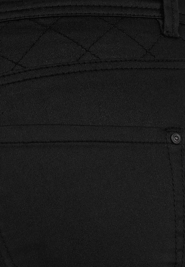Женские зауженные брюки Blend (Бленд) 200255: изображение 4