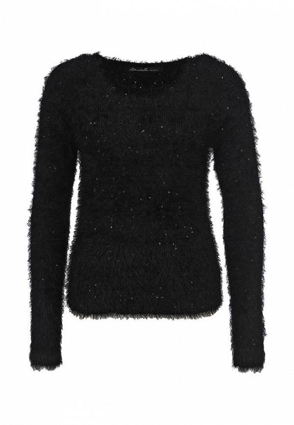 Пуловер Blend (Бленд) 200263: изображение 1