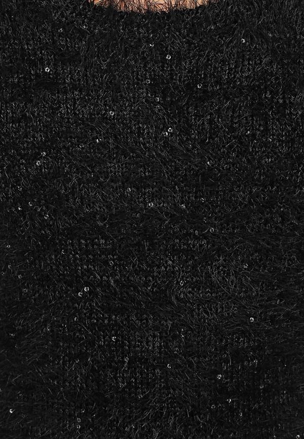 Пуловер Blend (Бленд) 200263: изображение 4
