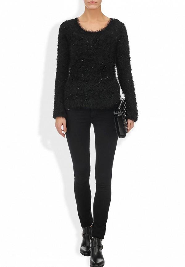 Пуловер Blend (Бленд) 200263: изображение 6