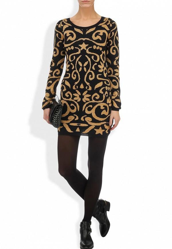 Повседневное платье Blend (Бленд) 200275: изображение 6