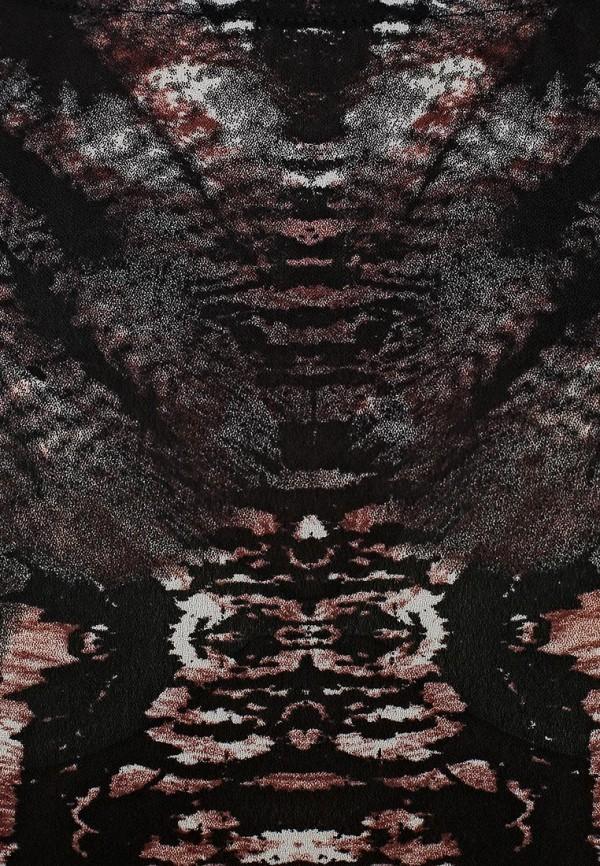 Туника Blend (Бленд) 200290: изображение 4