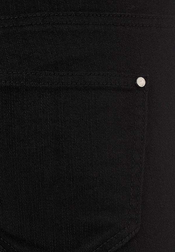 Зауженные джинсы Blend (Бленд) 200151: изображение 5