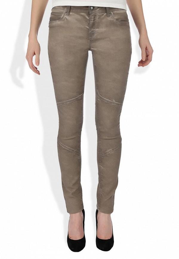 Зауженные джинсы Blend (Бленд) 200090: изображение 1