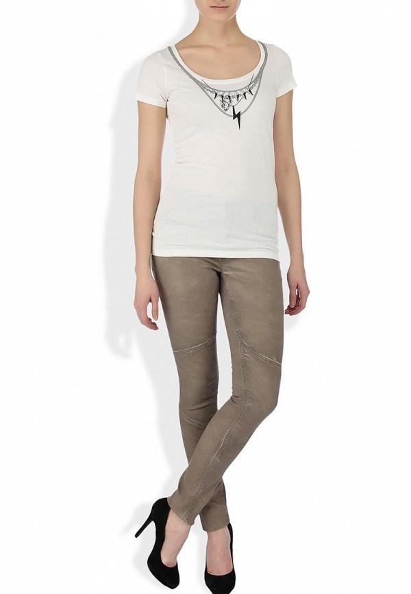 Зауженные джинсы Blend (Бленд) 200090: изображение 6