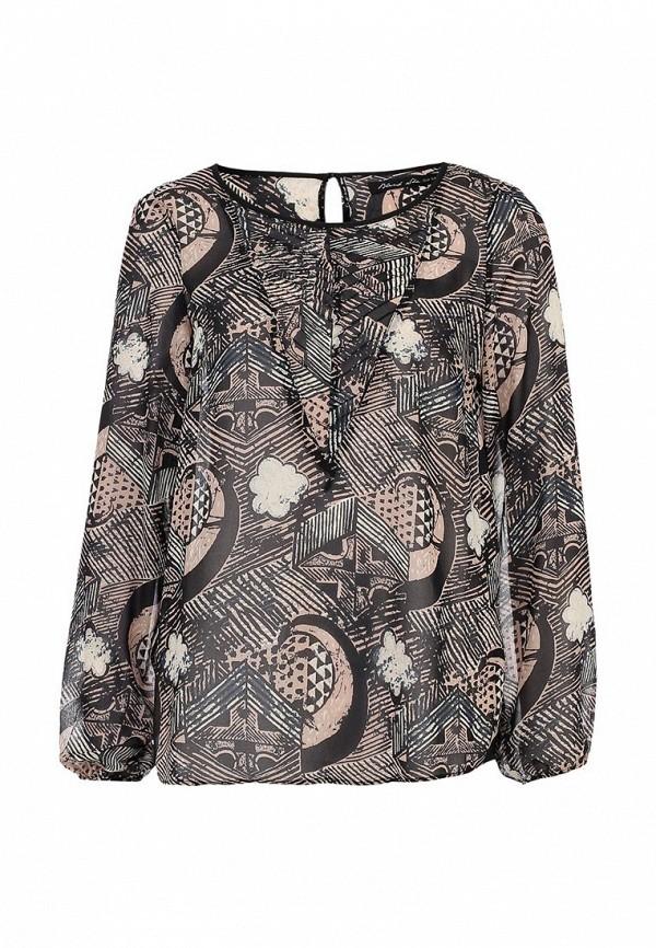 Блуза Blend (Бленд) 200187: изображение 1