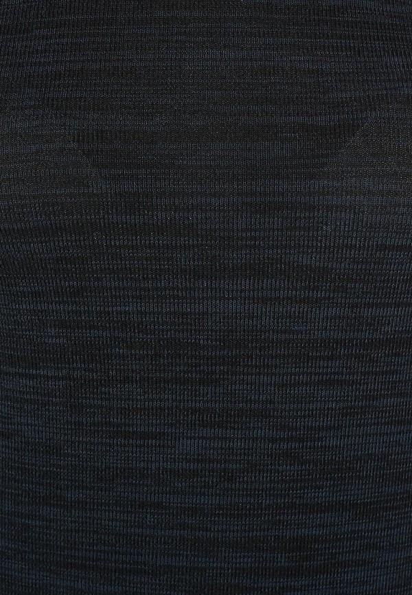 Пуловер Blend (Бленд) 200051: изображение 4