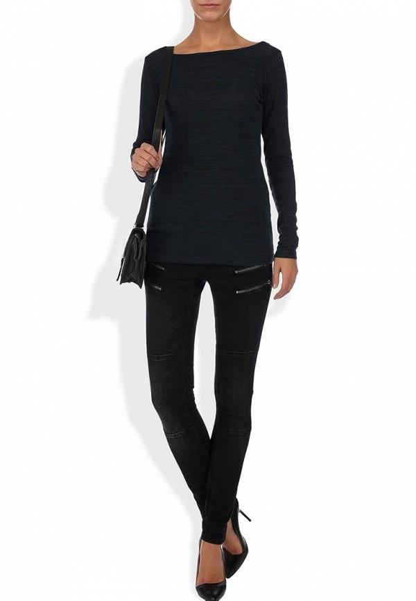 Пуловер Blend (Бленд) 200051: изображение 6