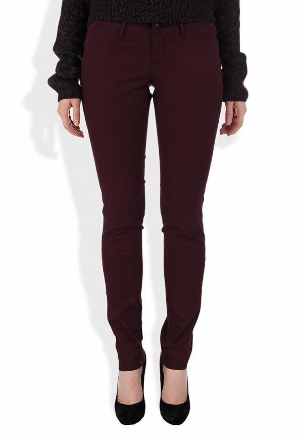 Женские повседневные брюки Blend (Бленд) 200231: изображение 1
