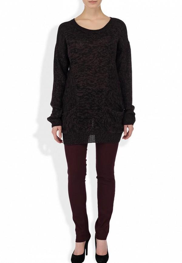 Женские повседневные брюки Blend (Бленд) 200231: изображение 6
