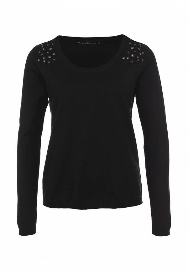 Пуловер Blend (Бленд) 200205: изображение 1