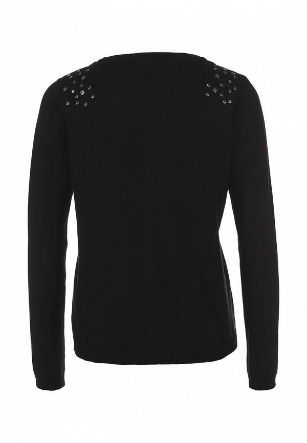 Пуловер Blend (Бленд) 200205: изображение 3