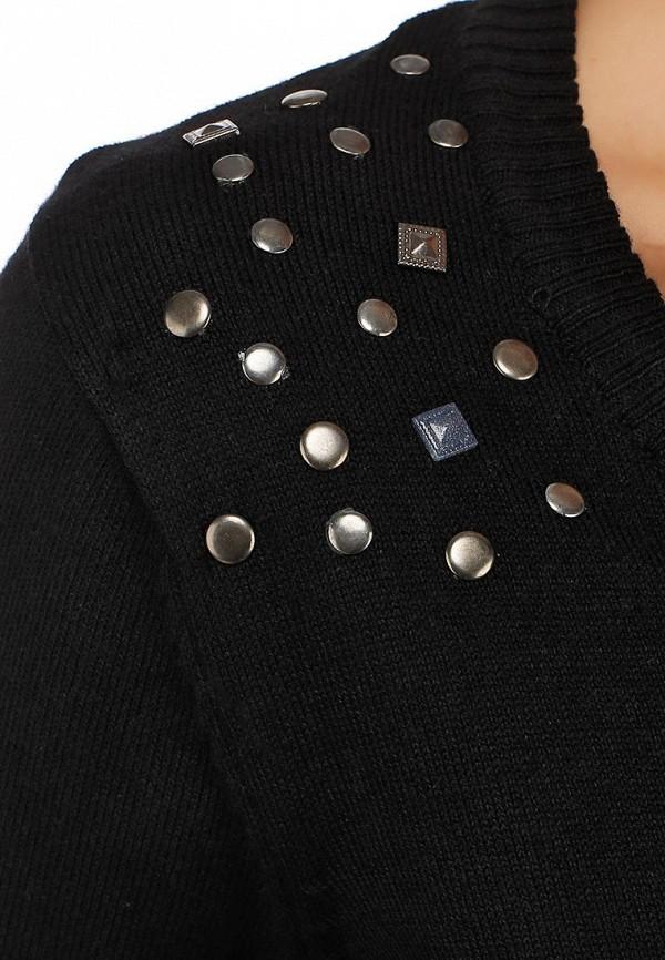Пуловер Blend (Бленд) 200205: изображение 5