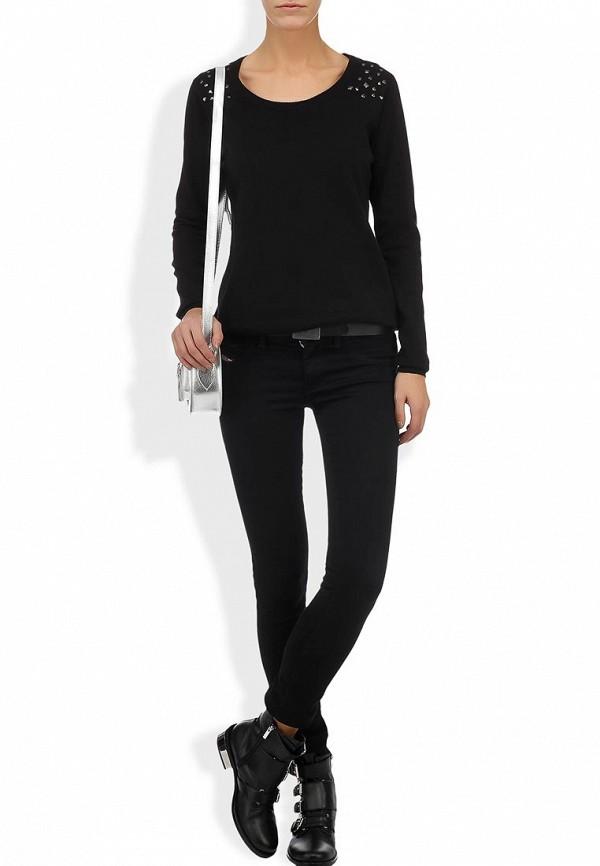 Пуловер Blend (Бленд) 200205: изображение 7