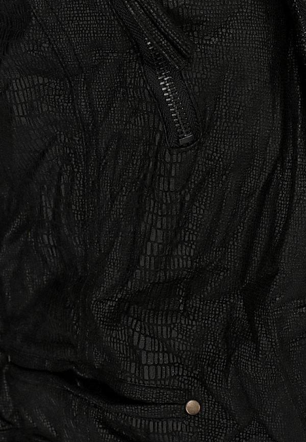 Ветровка Blend (Бленд) 200161: изображение 5