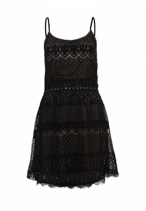 Летнее платье Blend (Бленд) 200029: изображение 1