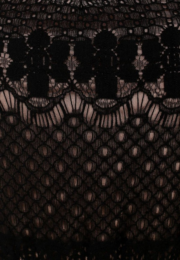 Летнее платье Blend (Бленд) 200029: изображение 4