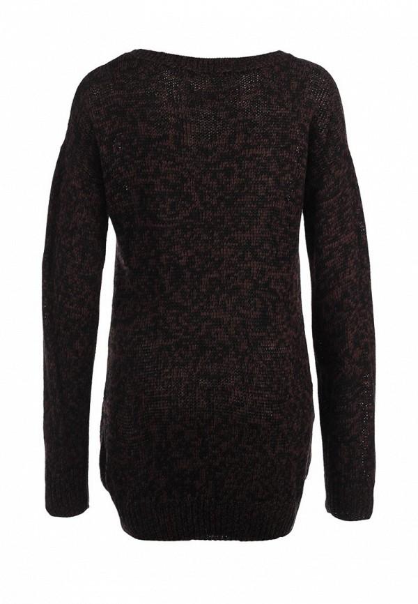 Пуловер Blend (Бленд) 200010: изображение 3