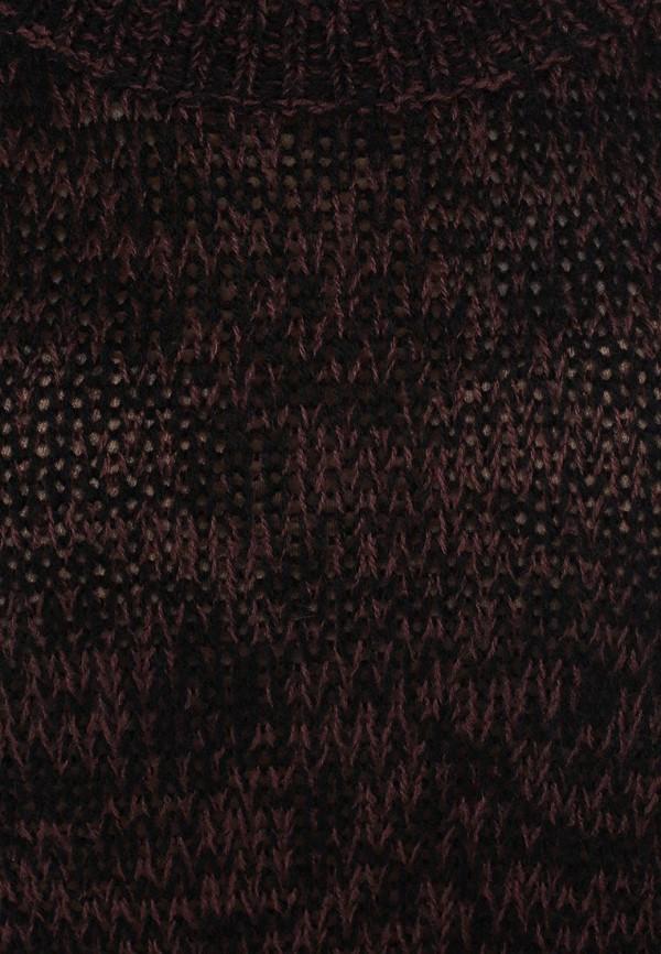 Пуловер Blend (Бленд) 200010: изображение 5