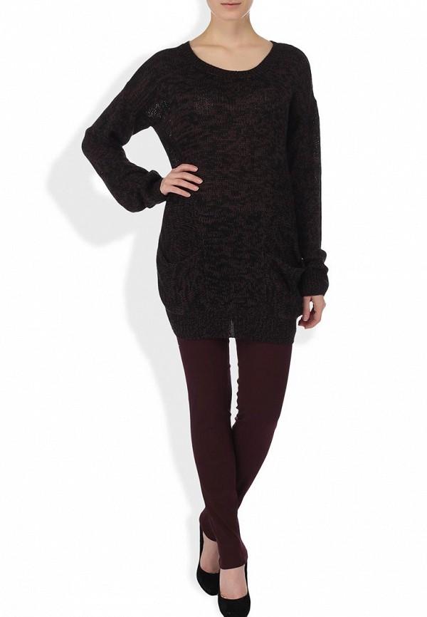 Пуловер Blend (Бленд) 200010: изображение 7