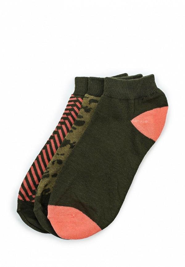 Комплект носков 3 пары Blend Blend BL203FMPPX58 комплект носков 3 пары infinity kids