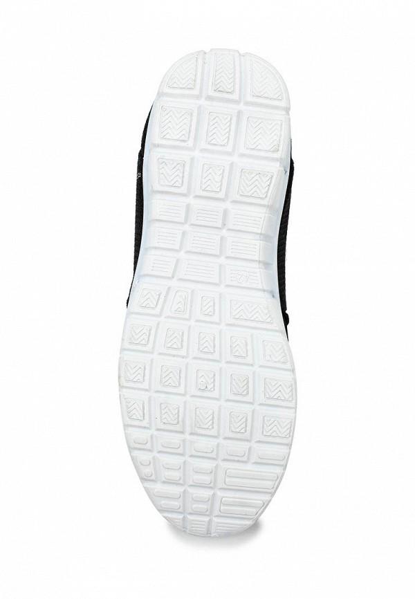 Мужские кроссовки Blink 601354M-A-01: изображение 3