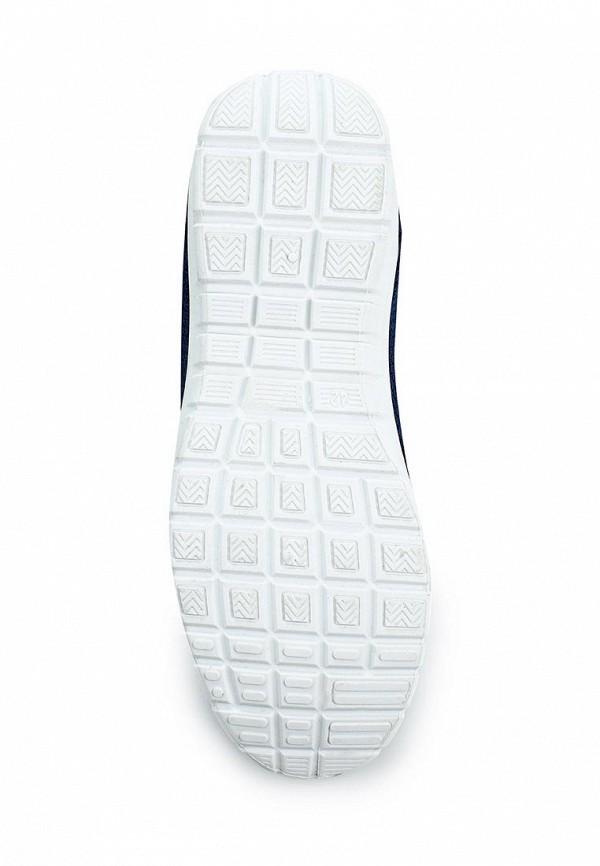 Мужские кроссовки Blink 601354M-A-70: изображение 3