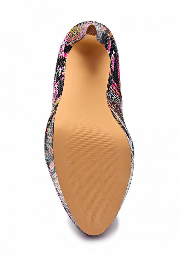 Туфли на каблуке Blink 701150-C2: изображение 3