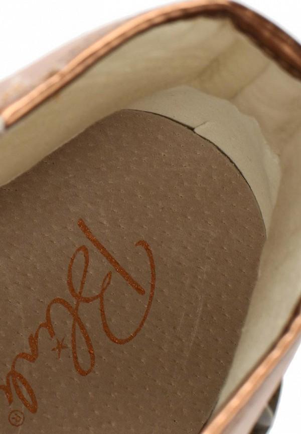 Женские кеды Blink 400620-AF: изображение 6