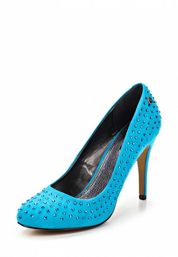 Туфли на каблуке Blink 701379-EE-19: изображение 1