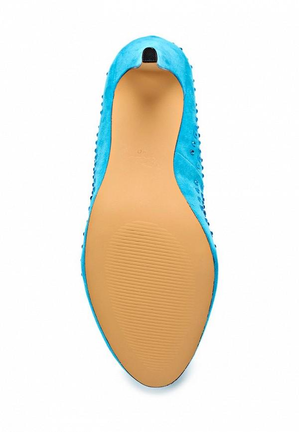 Туфли на каблуке Blink 701379-EE-19: изображение 4
