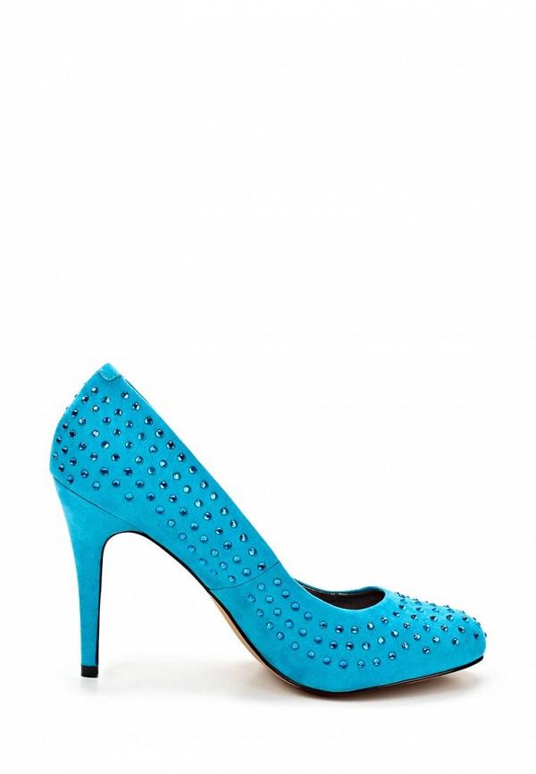 Туфли на каблуке Blink 701379-EE-19: изображение 8